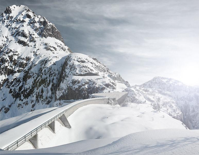 PB Swiss Tools | Erdmannpeisker | Alexander Magerl Photography