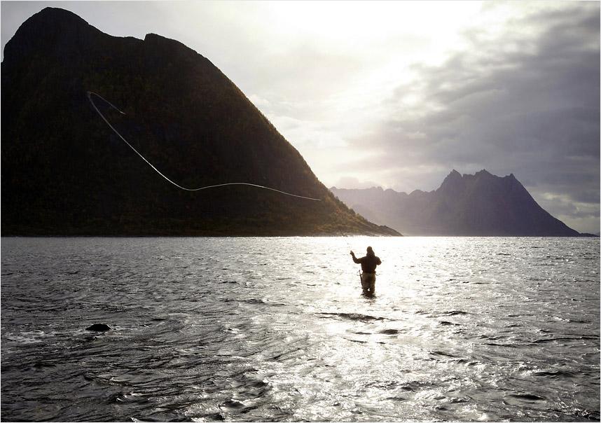 Senja Norway | Alexander Magerl Photography