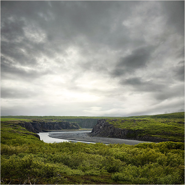 Iceland  | Alexander Magerl Photography