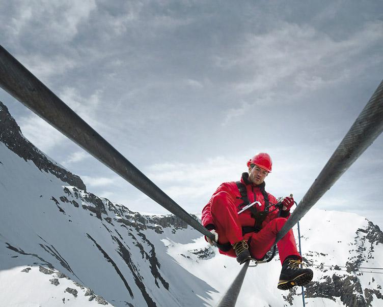 PB Swiss Tools   Erdmannpeisker   Alexander Magerl Photography