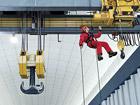 PB Swiss Tools | Erdmannpeisker